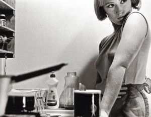 Cindy-Sherman-002