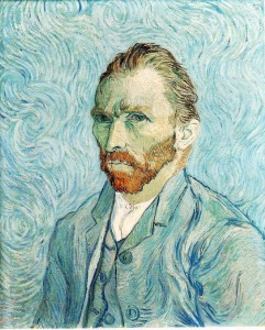gogh.self-orsay
